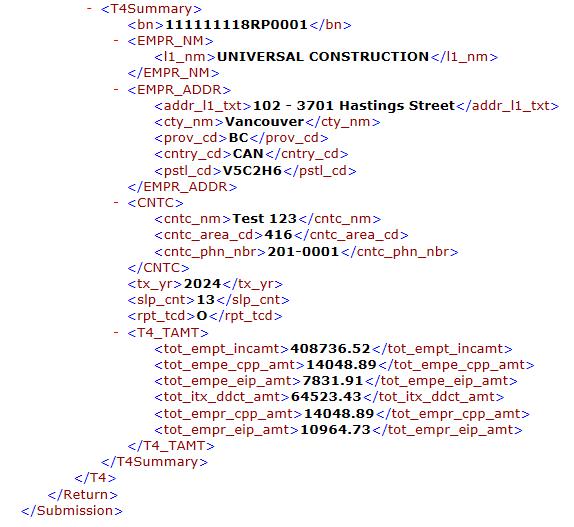 Validating parser cra 5fm dating site